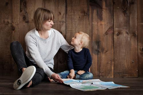 儿童早教品牌获5000万融资:拥有国际资源引进机制 设立百家标准早教中心
