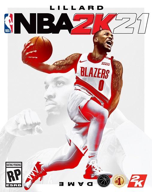 涨价预告:PS5与Xbox Series X版《NBA 2K21》将售69.99美元