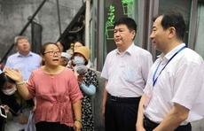 如何保护老城区名人故居?济南政协委员建议打造名士文化群落