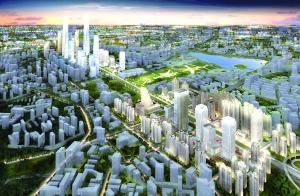 http://www.gyw007.com/nanhaixinwen/548655.html