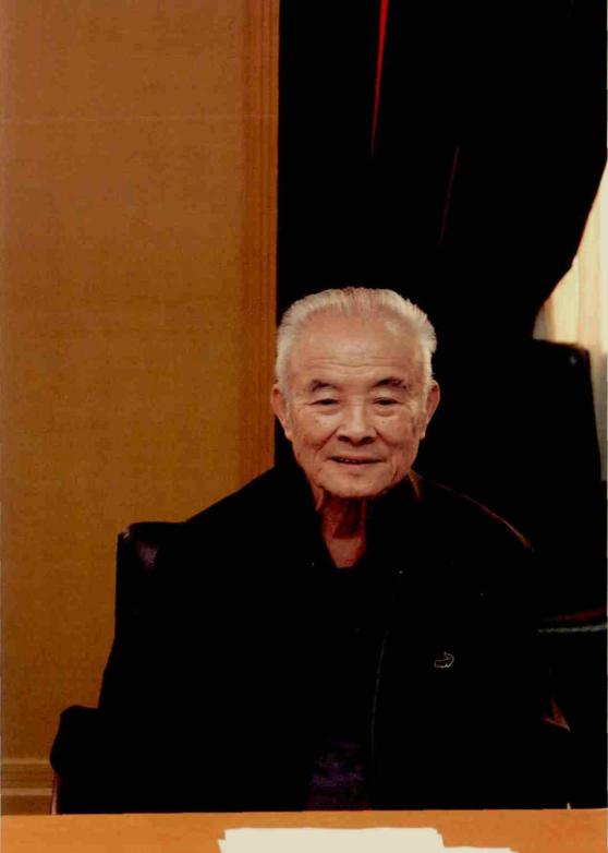 天富官网:工委原副天富官网主任怀国模中将逝世享图片