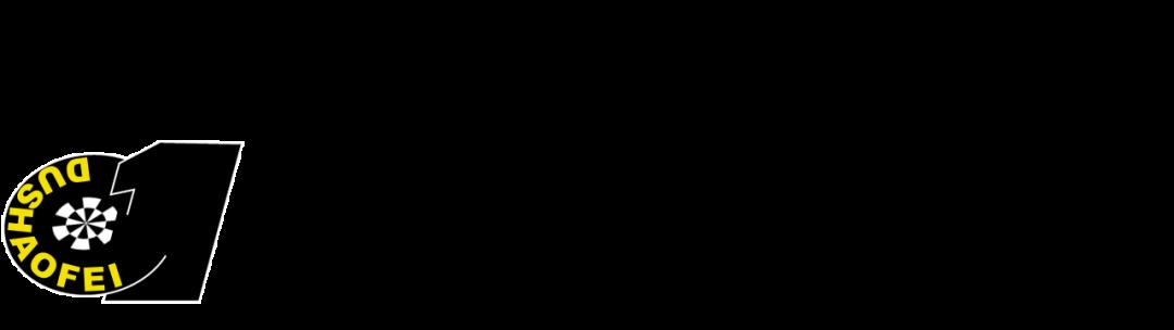 理查德米勒发布新款限量腕表,毕加索情人肖像将拍卖|直男Daily