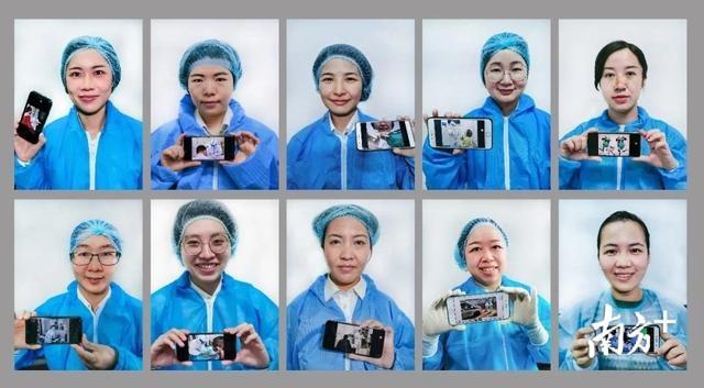 珠海香洲摄影大赛结果出炉!这些作品获奖
