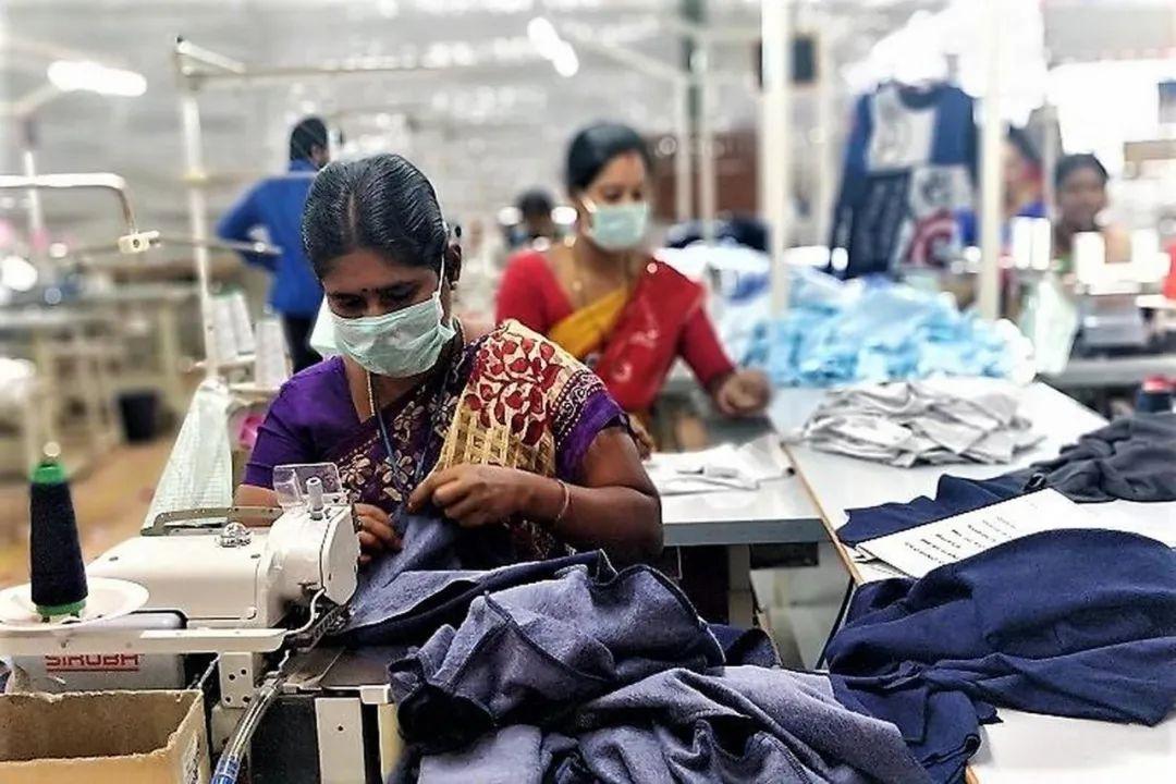 摩天注册国一摩天注册个最印度的行业却彻底投图片