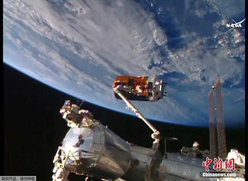 """宇航员登月、备战太空?日本""""宇宙十年计划""""现在撑得起来吗"""