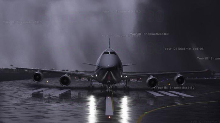 《微软飞行模拟》将于 7 月 9 日迎来 Alpha 5 封测