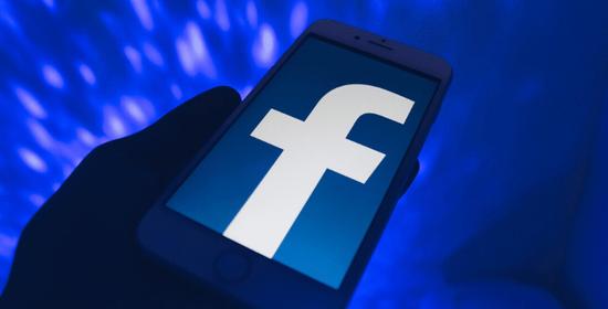 平台漏洞让Facebook再陷数据丑闻
