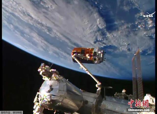 宇航员登月、备战太空?日本宇宙十年计划野心勃勃