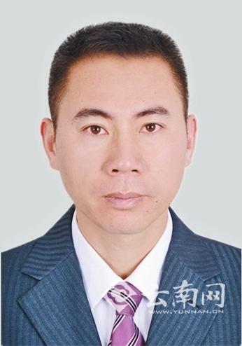 [摩天主管]云南省摩天主管政府研究室主任图片