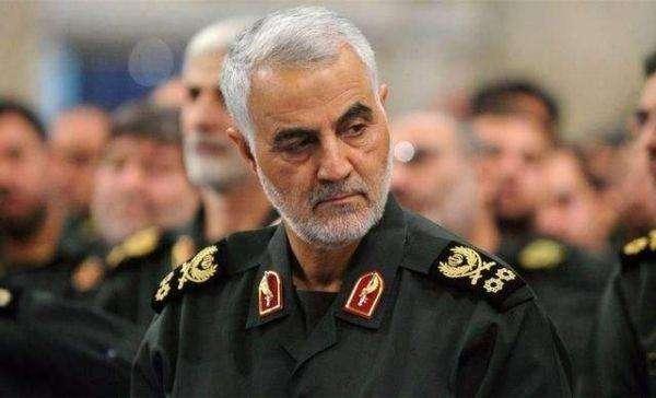 伊朗对特朗普直接下手!是虚张声势还是要动真格的?