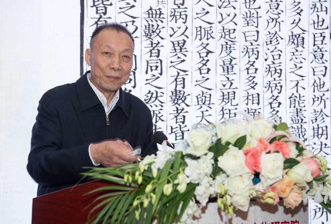7月13日相约名人大讲堂 听听那些藏在中医药中的文化