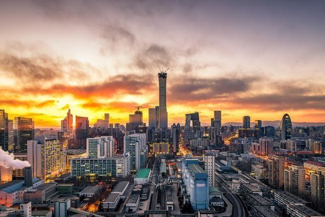 6月11日以来北京新增确诊病例共涉及11个区,以丰台区和大兴区为主