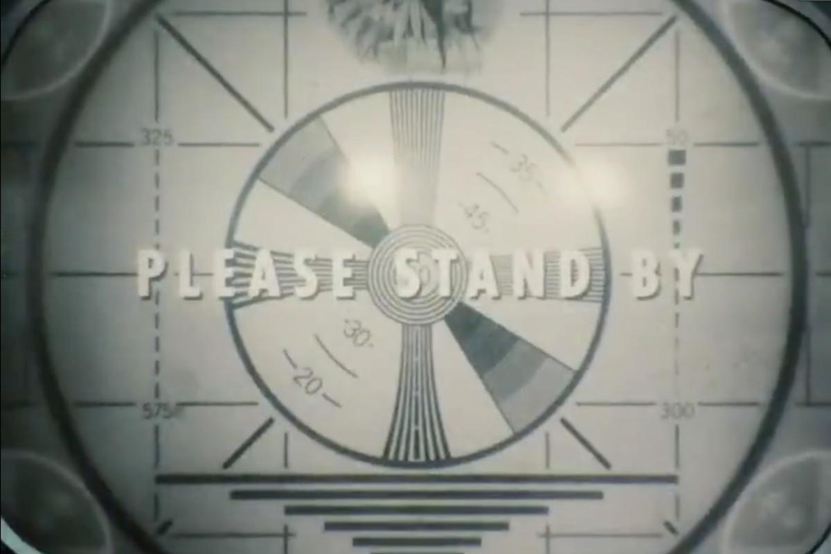 在《西部世界》之后,乔纳森·诺兰夫妇操刀的下一部剧集是《辐射》?