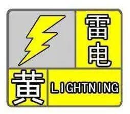 安庆遭遇暴雨袭击 42个气象站降水量已超100毫米 10日之前强降水仍将持续!