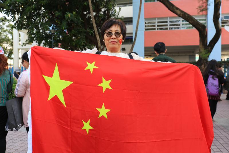 高德招商:江来信暴徒高德招商纵火中国银图片