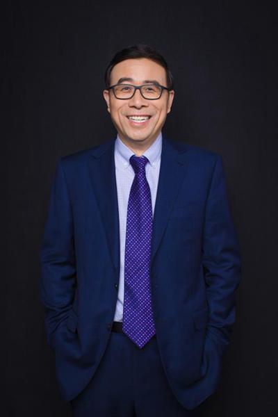 清华大学心理学系主任彭凯平:以平常心对待高考,别为成绩和未来过度焦虑