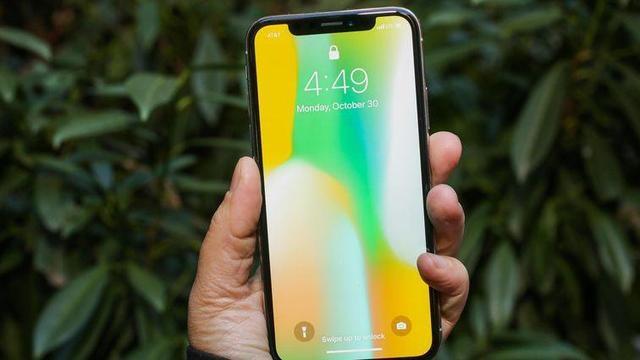 翻新版iPhone X和新iPhone SE哪个更值得买