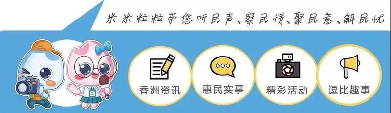主城区道路停车难?香洲区五级人大代表助力解决突出民生问题