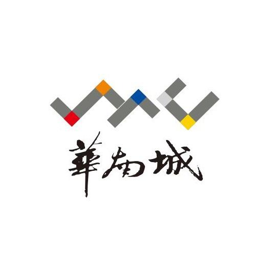 华南城2019/20财政年度持续收入上升 | 美通社