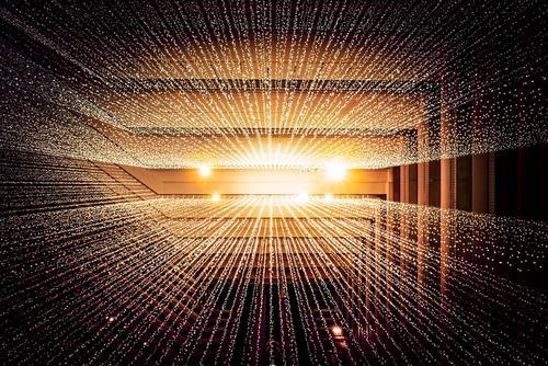 OpsMind完成德联资本数千万元融资 提供低代码二次开发平台解决方案