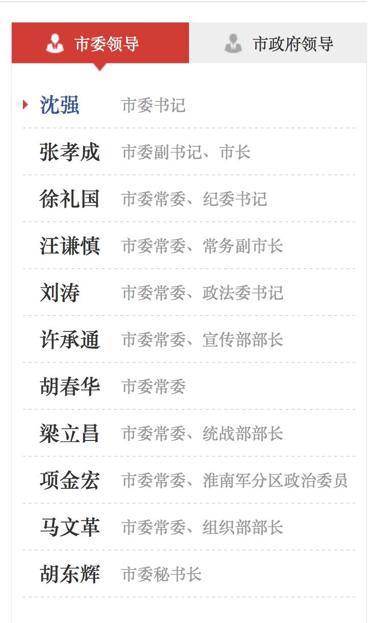 杏悦南市委副书记周善武被带走简历杏悦已撤下图片