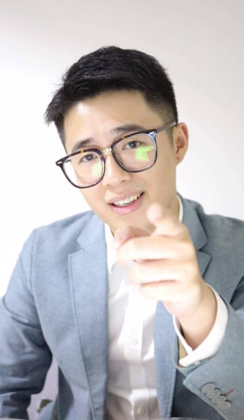 骑士娱乐MCN旗下财才说携手36氪刘成城 直播分享商业新风向
