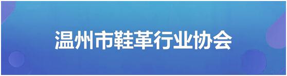 """""""鞋商汇""""直播电商平台 助力2020中国鞋都温州鞋类采购节顺利召开"""