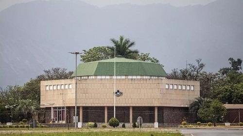 法媒:非洲斯威士兰王国交通部长感染新冠病毒 全体内阁成员隔离