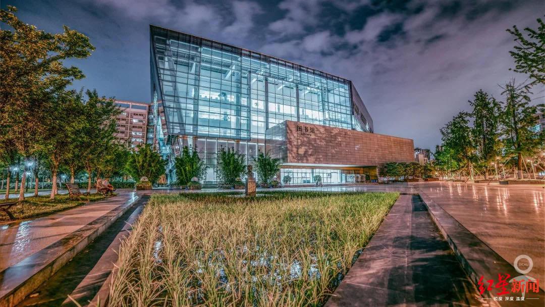 划重点!四川农业大学2020年招生报考指南,我们梳理了这些干货