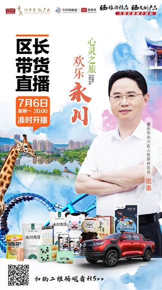 """在虚拟现实技术中""""云""""游永川"""