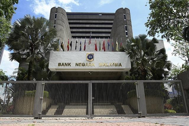 促经济恢复 马来西亚央行今年第四次降息