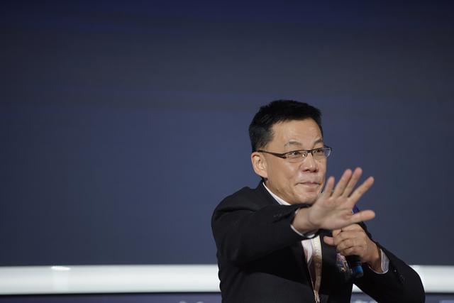 李国庆被警方带走,称辞去当当CEO!律师:或不予立案