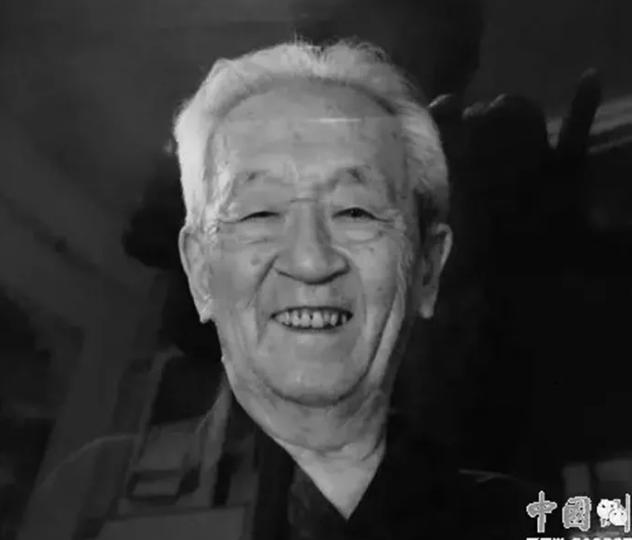 原国家测绘总局党组副书记、副局长李青逝世图片