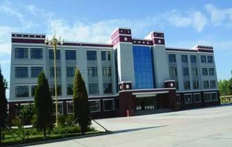 """青海省藏语系佛学院""""毕业季"""":首授""""智然巴""""""""禅然巴""""学衔"""