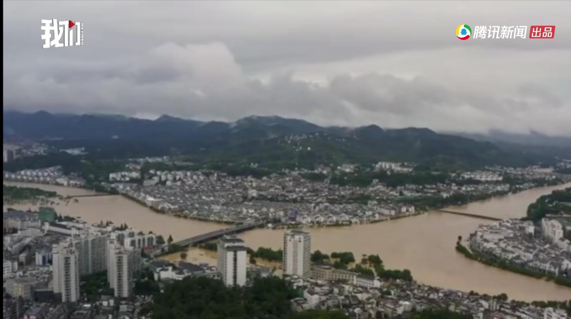 [杏悦]延期的歙县高考皮划艇转移考生学校杏悦做图片