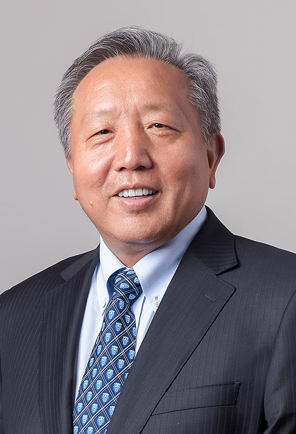 吴晓求:金融脱媒的速度在一定程度上受到政策限制图片