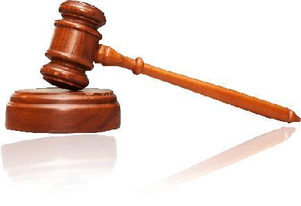 """老太在超市""""顺走""""物品当场被抓后病发,家属索赔近16万被法院驳回"""