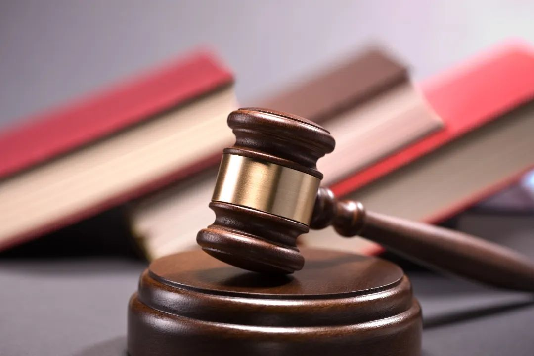 【提醒】云南省2020年国家统一法律职业资格考试公告出炉