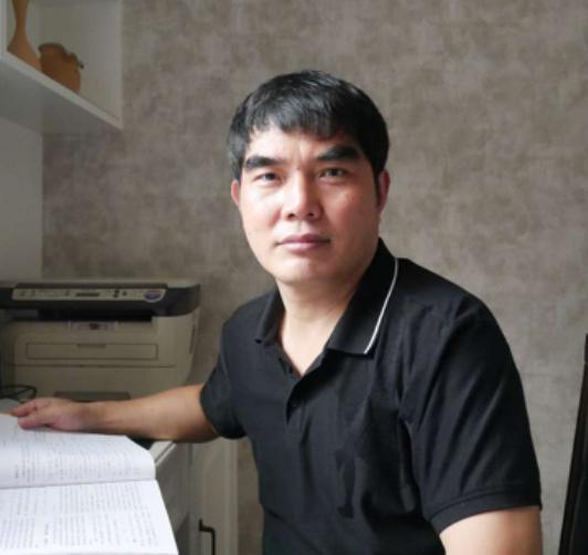 【名师评卷】郑州外国语学校王正:今年高考数学整体稳中有变 突出核心素养