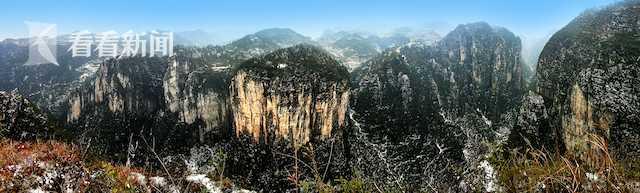 [杏悦]世界地质公园数量升杏悦至41处居图片