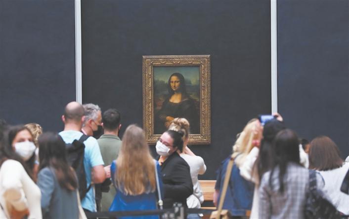 欧洲旅游业困境中谋复苏
