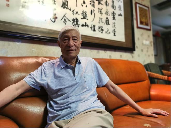 专访北京协和医学院教授王憬惺:从来没人否认脐带血的价值