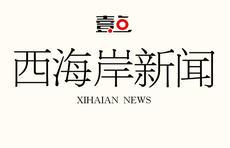速度!120小时,上海一工业互联网项目落户自贸区青岛片区