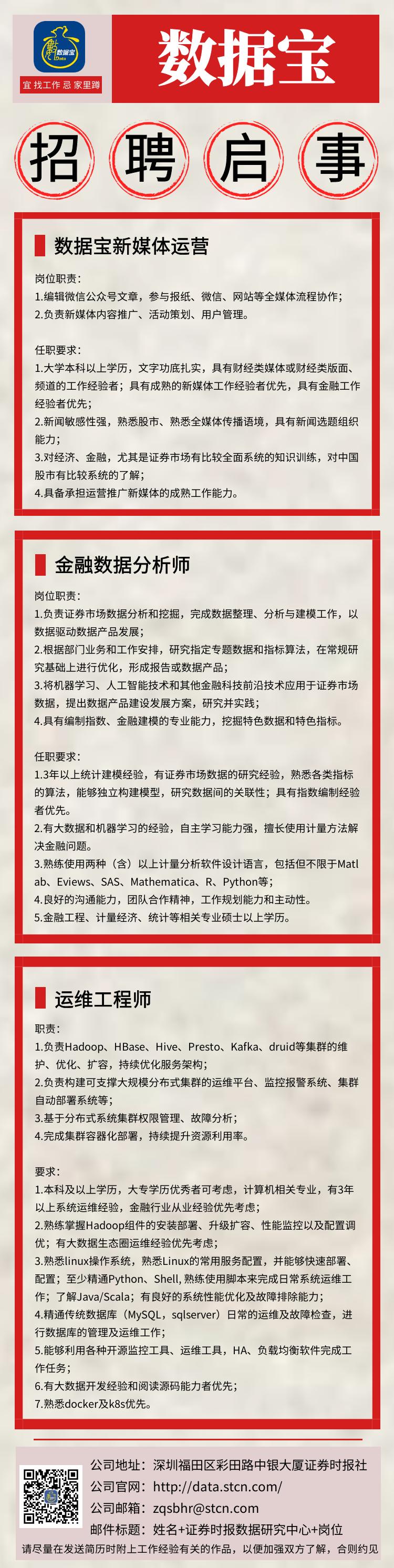 http://www.reviewcode.cn/yunweiguanli/156280.html