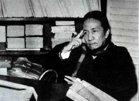 陈寅恪回国后为什么能立即名满天下?