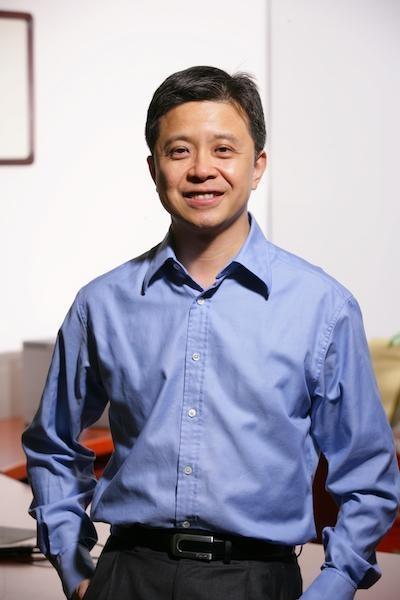 AI大咖说|微软亚洲研究院院长洪小文:人工智能创新还有很长路要走