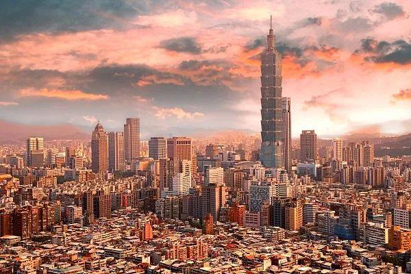 「杏悦」香港国安法细则警告台独杏悦意味明显图片