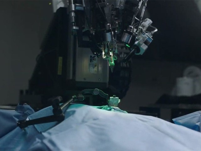 马斯克官宣 脑机接口Neuralink信息即将发布