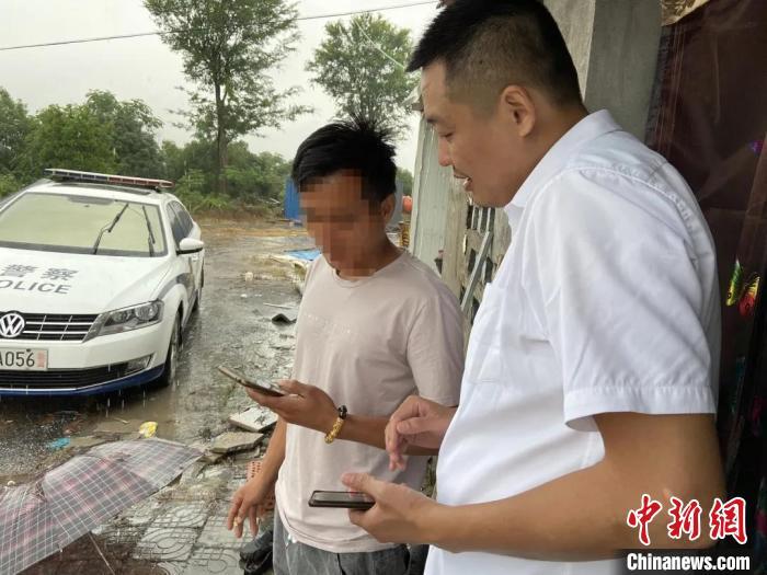 """""""网格+法院""""助基层治理 浙江衢"""