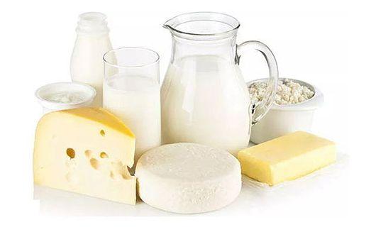 进口乳品加速获准入华,中国乳企国际化布局迎机遇